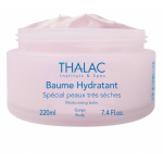 baume_hydratant_corp